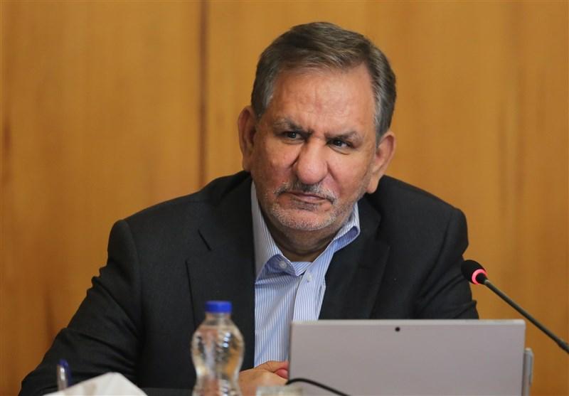 تحریم سلامت ایران به معنای تحریم سلامت کشورهای منطقه است