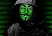 Hackers Warn British Government over Assange's Arrest