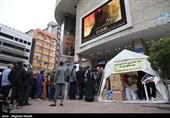 یکهتازی فیلمهای سطحی و سلبریتیمحور در سینما؛ تغییر یا تثبیت ذائقه مخاطبان اصفهانی سینما