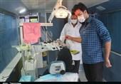 مشکلات درمانی و بهداشتی استان اردبیل در اسرع وقت برطرف میشود
