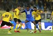 خیز تیمهای قطری برای جذب پاتوسی