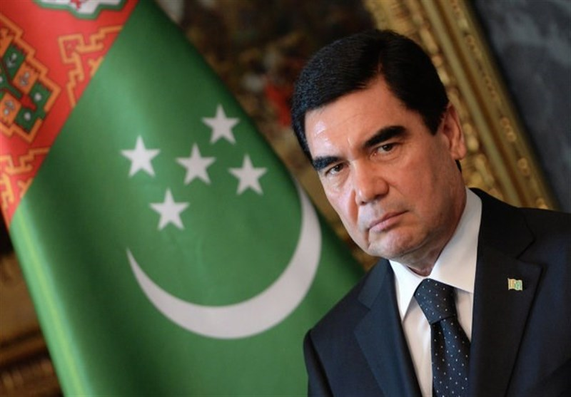 یادداشت تسنیم| چرا ترکمنستان با ترکمنهای ایران همدردی نکرد؟