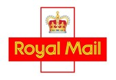 UK's Royal Mail to Slash 2,000 Jobs in Pandemic Cost-Cutting