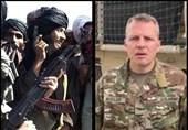 هشدار فرماندهی نیروهای آمریکایی و ناتو به طالبان در افغانستان