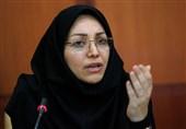 احتمال طغیان رودخانههای غرب کشور/ کاهش شدت بارشها در تهران از ظهر امروز