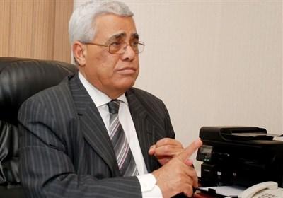 """الدکتور نافعة لـ""""تسنیم"""": رحیل مرسی قد یساعد على فتح باب للحوار بین جماعة الاخوان والقوى المدنیة"""
