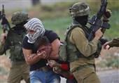 بازداشت سه عضو جهاد اسلامی در کرانه باختری
