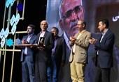برگزیدگان یازدهمین جشنواره شعر و داستان انقلاب معرفی شدند