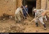 700 گروه جهادی در استان فارس فعالیت میکنند/ خدمترسانی به نقاط محروم در نوروز 99