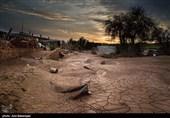 چگونه سیل به فرصتی برای مقابله با خشکسالی تبدیل میشود؟