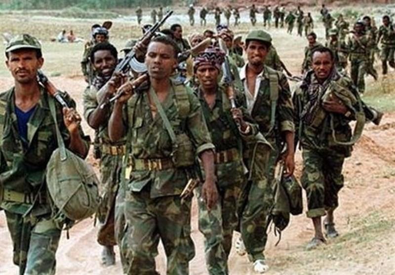 گزارش| نقش سودان در جنگ یمن؛ پای دلارهای سعودی در میان است