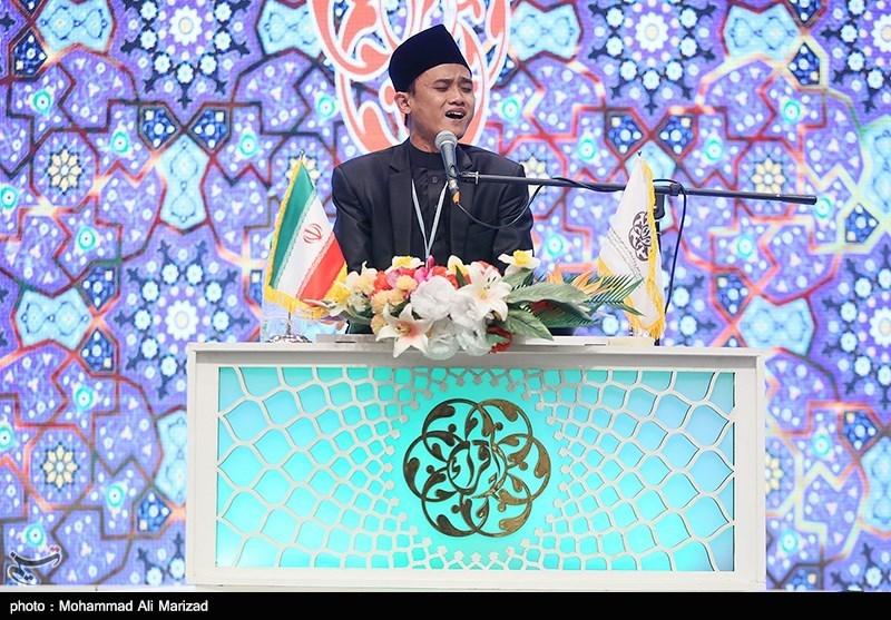آیا زمان کافی برای برگزاری مسابقات بینالمللی قرآن وجود دارد؟