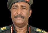 ضربالاجل به شورای نظامی برای واگذاری قدرت/ درخواست ارتش سودان از اعتصابکنندگان