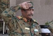 سودان|شورای نظامی : احزاب نامزد ریاست دولت انتقالی را معرفی کنند/ عدم مشارکت حزب البشیر در دولت آینده