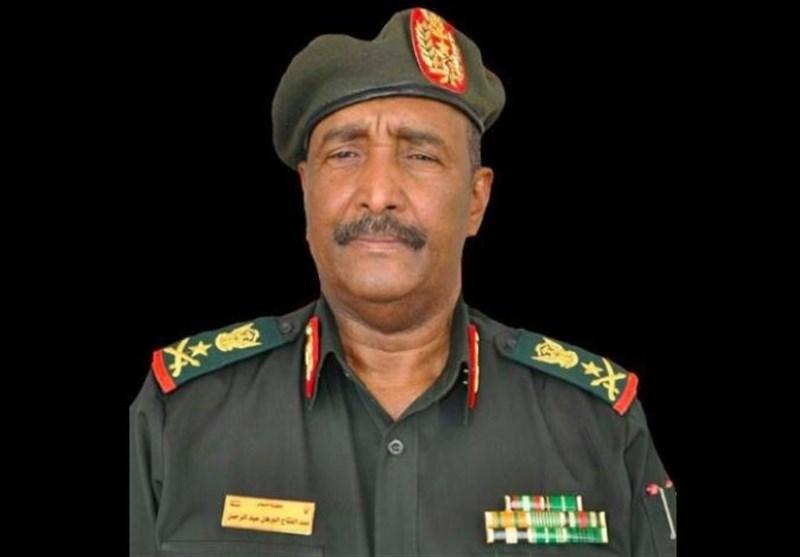 بیانیه جدید شورای نظامی سودان؛ اعلام آتشبس و لغو حالت فوق العاده