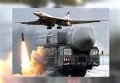تلاش روسیه برای مدرنیزهسازی سریع نیروهای راهبردی هستهای خود
