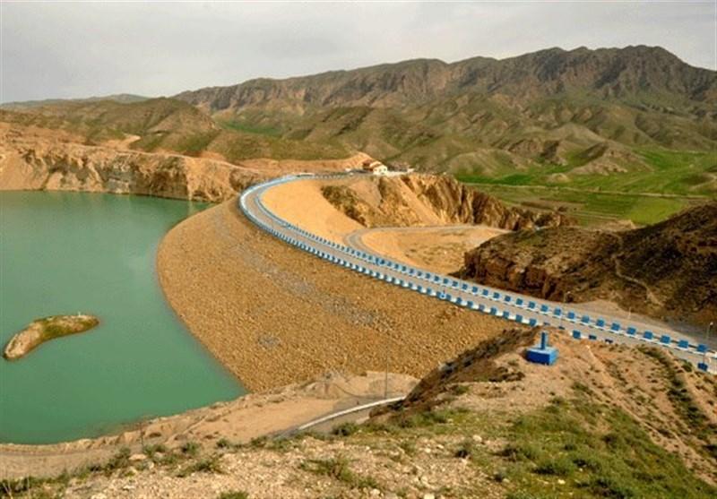 خسارات بیتوجهی به آبخیزداری/سالانه معادل یک سد کرج بهخاطر ورود خاک به سدها از دست میرود