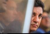 قلعهنویی: عاشق استقلالم اما تا پایان جام حذفی به هیچ باشگاهی فکر نمیکنم/ برانکو جزو بهترین مربیان خارجی در ایران است