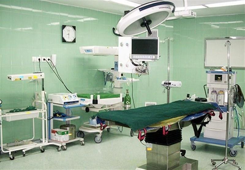 ساخت 12 مرکز «درمان بستر» در استان بوشهر احداث میشود