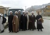 بسیاری از مساجد آذربایجان غربی کمبود روحانی دارند
