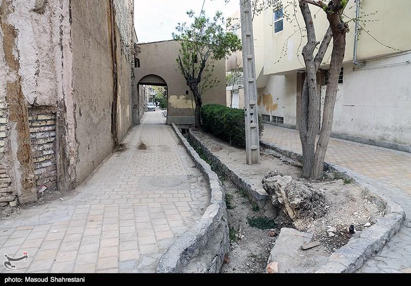New Julfa: The Armenian Quarter of Isfahan, Iran - Tourism news