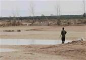 بدهی 50 درصد از کشاورزان قمی امهال میشود