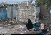 خبر خوش یک فرمانده سپاه درباره بازگشایی جاده غرب استان خوزستان