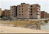 پرونده مسکن مهر کهگیلویه و بویراحمد دو ماه دیگر بسته میشود