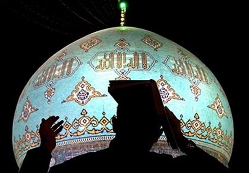 تدارک ویژه شبکه قرآن برای ایام ولادت حضرت مهدی(عج)