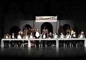 رونق تئاتر شهر با نمایش پارسا پیروزفر