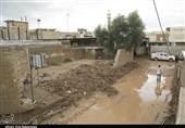 قرارگاه سازندگی در مناطق سیلزده لرستان تشکیل شود؛ 500 خانوار پلدختری نیازمند اسکان