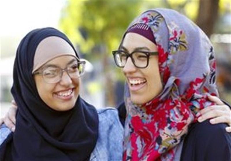 پای مسلمانان چگونه به آمریکا باز شد؟