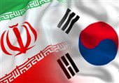 South Korea Donates $200,000 to Flood-Stricken Iranians