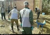 طرحهای بسیج سازندگی سپاه رونق بخش محرومیتزدایی در مازندران است