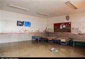 52هزار دانشآموز در خوزستان از تحصیل بازماندند/ستاد مدیریت بحران دستور تخلیه مدارس را بدهد