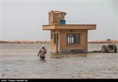 ثبتنام خسارت سیلزدگان در استان ایلام تا پایان فروردین ماه امسال ادامه دارد