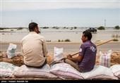 مسائل اجتماعی و روانی سیلزدگان استان ایلام به صورت ویژه بررسی شود