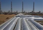 آیا گاز ترکمنستان و ازبکستان به اروپا خواهد رسید؟