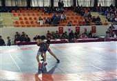 کشتی آزاد و فرنگی نوجوانان جام پیروزی ترکیه| کسب 6 طلا، نقره و برنز در سه وزن دوم