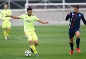 لیگ برتر کرواسی| قهرمانی زودهنگام دینامو زاگرب در حضور صادق محرمی