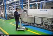 اختصاص 900 میلیارد ریال برای شهرکهای صنعتی استان اصفهان 