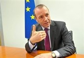 مقام پارلمان اروپا: آمریکا و چین از تشدید مناقشات بودجهای اروپا خوشحالند