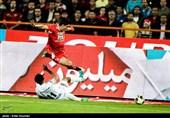 لیگ برتر فوتبال| پرسپولیس و استقلال به دنبال قربانی کردن حریفان پایین جدولی