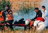 Palestinian Medic Shot in Gaza by Israeli Forces Succumbs to Wounds