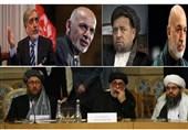 افغانستان میں قیام امن کیلئے ماسکو میں کانفرنس آج ہوگی