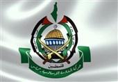 واکنش حماس به عملیات ضد صهیونیستی در کرانه باختری
