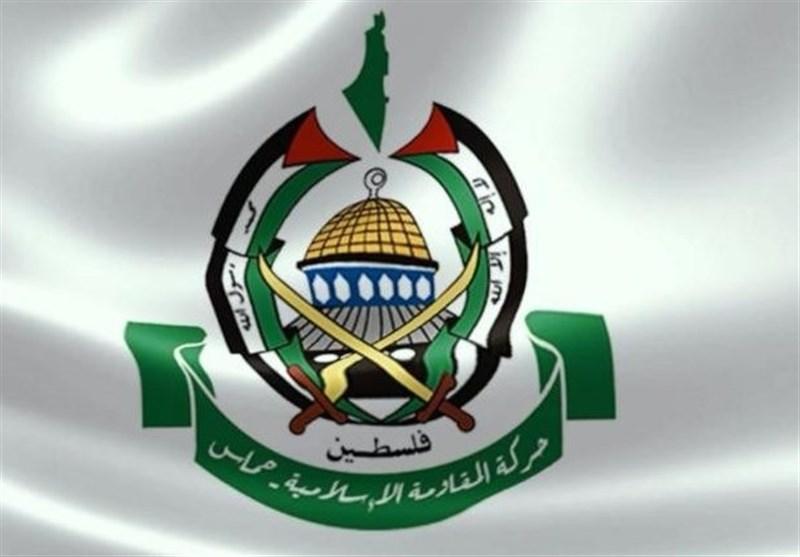 Hamas: Rahip Musellem'in Asrın Anlaşması Karşıtı Girişiminden Memnunuz