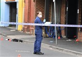 One Dead after Shooting outside Melbourne Nightclub: Australia Police