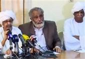 سودان|اولین نشست معارضان با البرهان؛ تاکید بر تشکیل دولت غیرنظامی با اختیارات اجرایی کامل