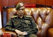 اقدامات نظامیان سودان برای فرونشاندن اعتراضات؛ از برکناری «عوف» تا وعده محاکمه عناصر فاسد سابق